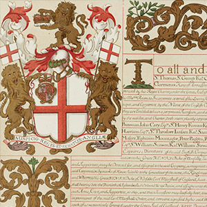 Watch the BBC Video about The East India Company
