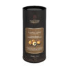 White Chocolate Enrobed Cappuccino Coffee Beans 200g